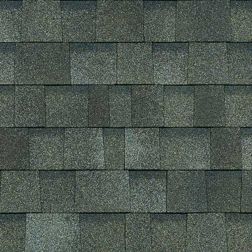 Shingle Color Choices For Owens Corning 174 Duration
