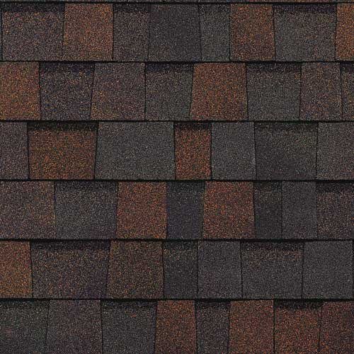Shingle Color Choices For Owens Corning 174 Duration 174 Premium